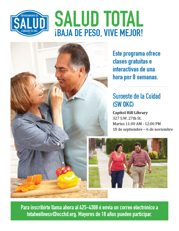 TW_Flyer_Fall_2018_ESP.png