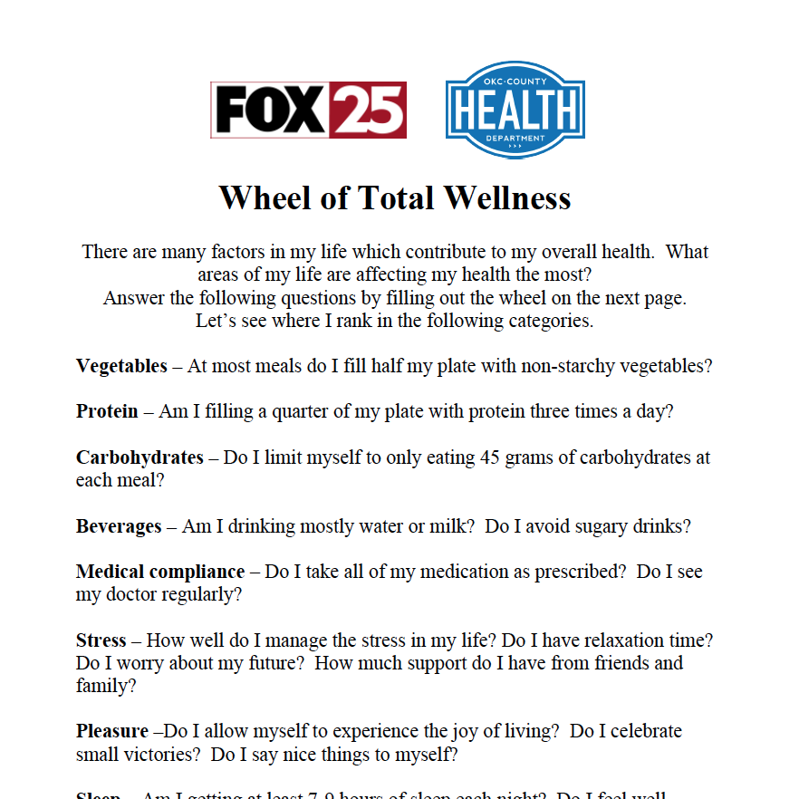 Wheel_of_Total_Wellness_thumb.png