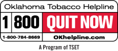 Quit_Now_Logo.png