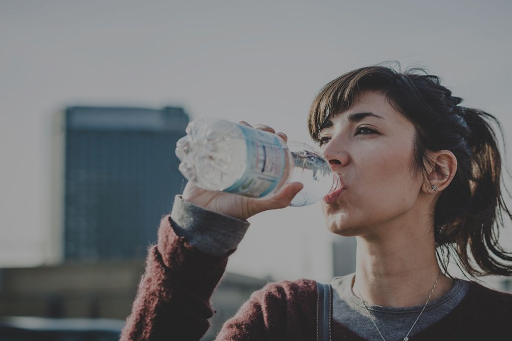 Girl-Drinking-Water_HERO.jpg