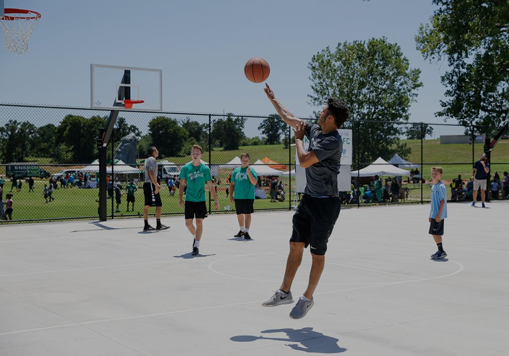 Basketball Court 022616.jpeg