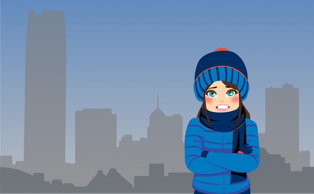 Cold-Weather-Girl-Illustration-OKC-dark-02.png