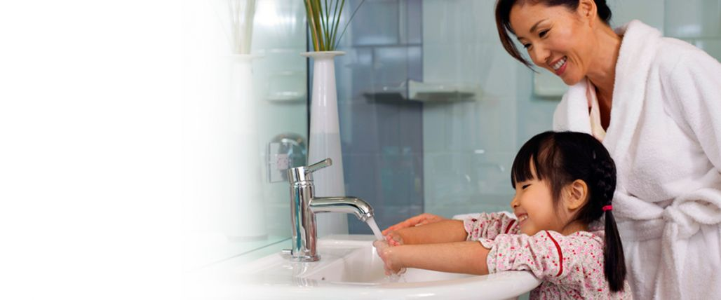 Hand-Washing_slider.jpg