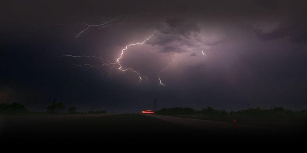 thunder_lightning.jpg