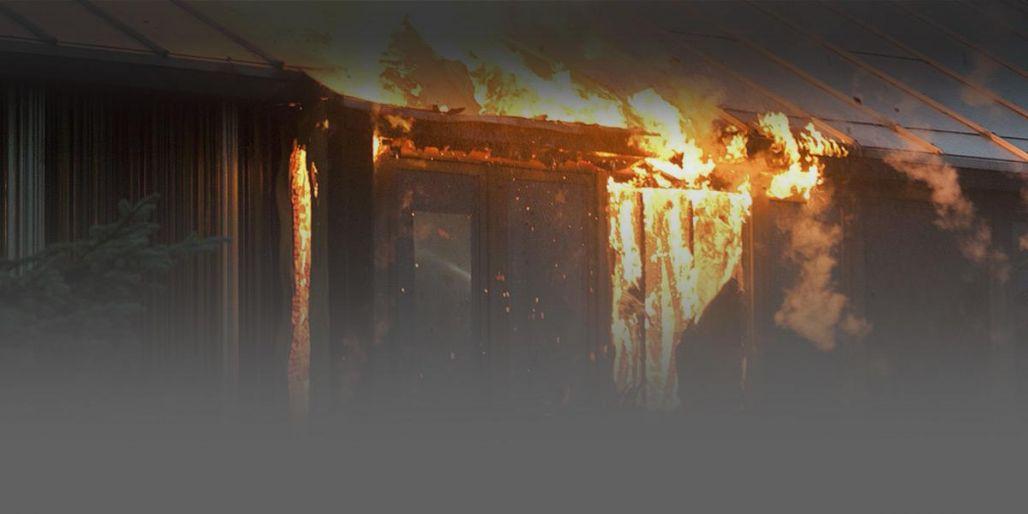 homefires_v3.jpg