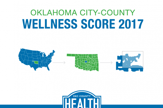 2017 Wellness Score Available Online