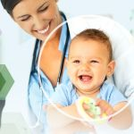 Infant Immunizations FAQs