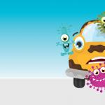 Free Drive-Thru Flu Clinic