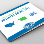 2017 Wellness Score Preview Released