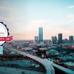 2018 Mayors Challenge