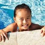 Healthy and Safe Swimming